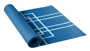 Alignment Mat