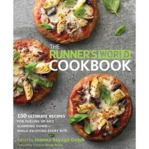 RW Cookbook