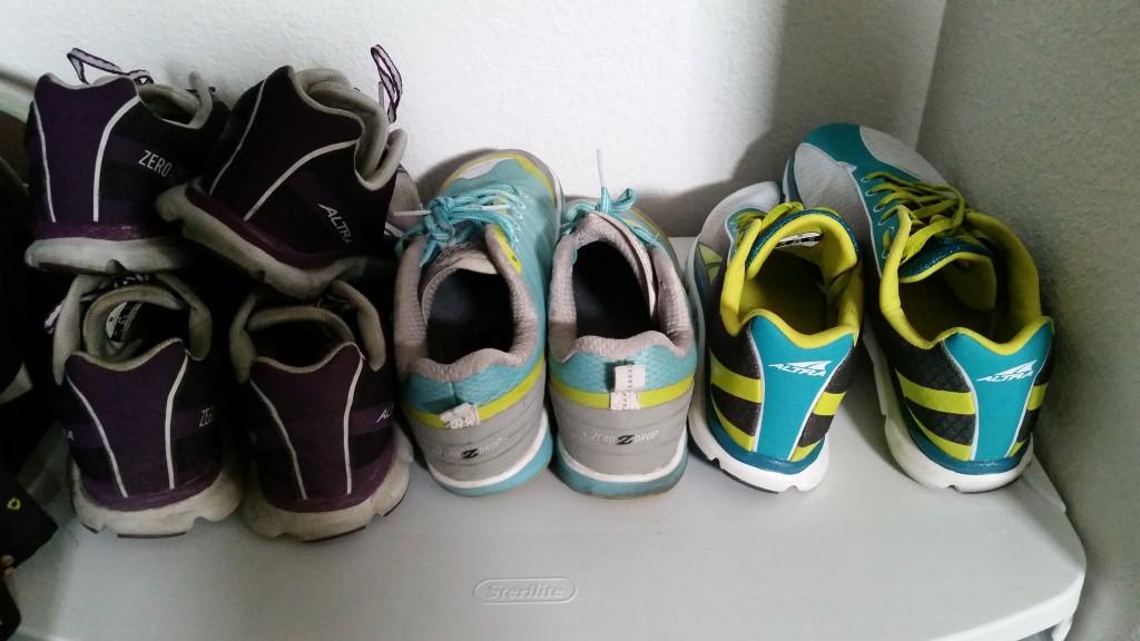 AltraRunningShoes.FABRunning