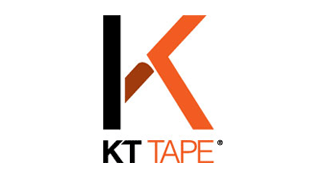 KT TAPE SPONSORED ATHLETE