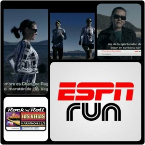 Featured ESPNRun.com Athlete – Dec 2015