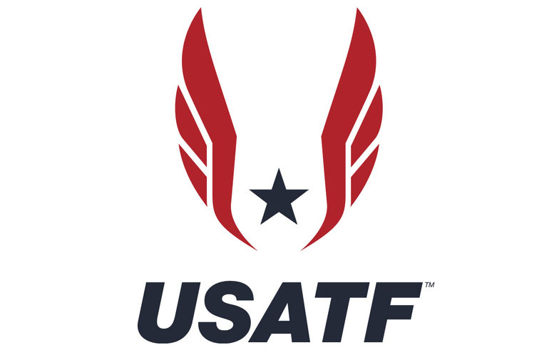 USATF Gold Phidippides Award Winner 2011 – 2016