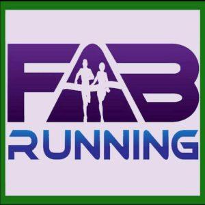 fab-running-logo