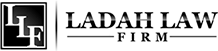 ladah_logo