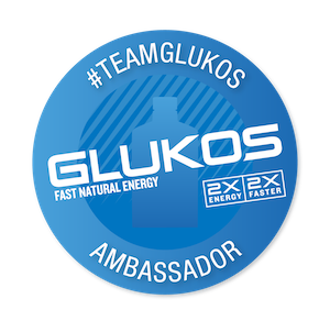 glukos_-ambassador_badge_2017-01_small1