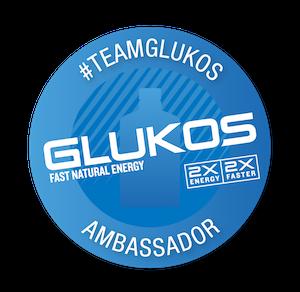 #TeamGlukos