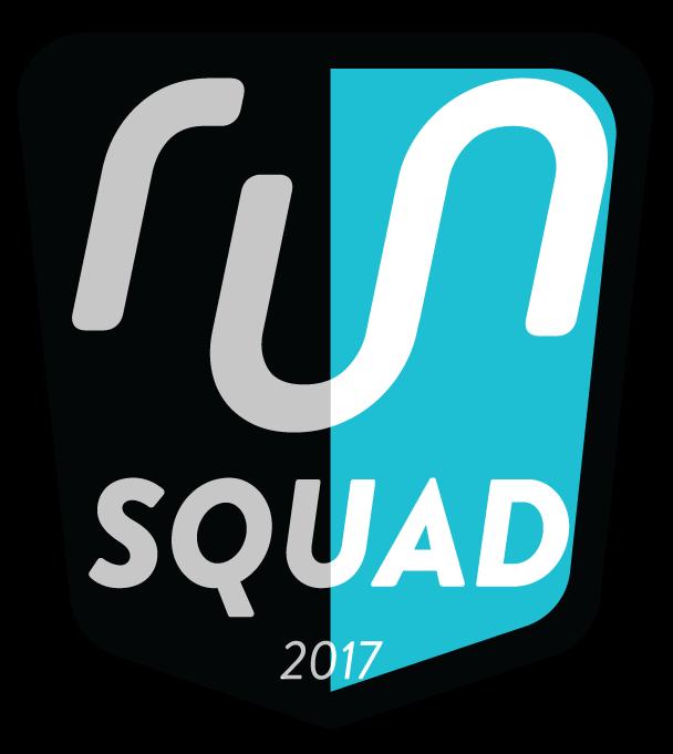 #RunSquad